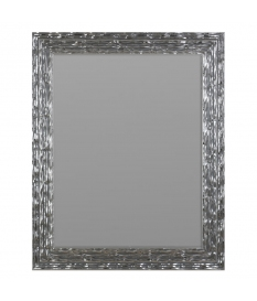 MIRROR SILVER WILLIAM I
