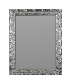 MIRROR WHITE WILLIAM I