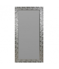 MIRROR WHITE WILLIAM III