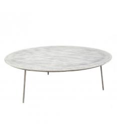NORDIC TABLE II