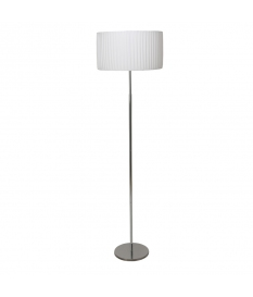 LAMP CALIFORNIA INOX.