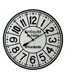 RELOJ 28 RUE MURILLO