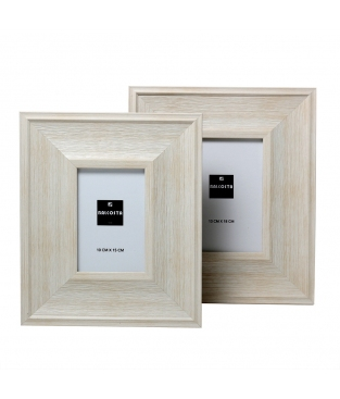 PHOTO FRAME EGALEO/WOOD