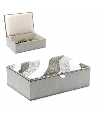 BOX LIRCEO GEMSTONES