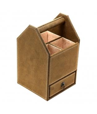 KEY BOX ANGOLA