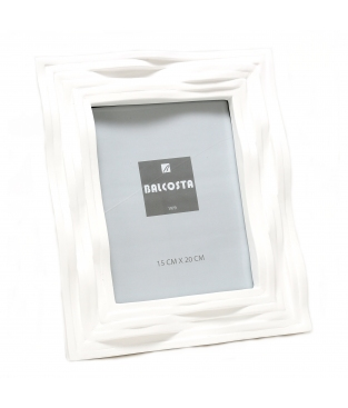 PHOTO FRAME FROXIA