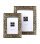 PHOTO FRAME ROSSANO/RES.