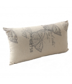 CUSHION BUTTERFLIES