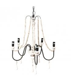 LAMP LINZ 5