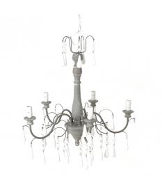 LAMP VIENA 5