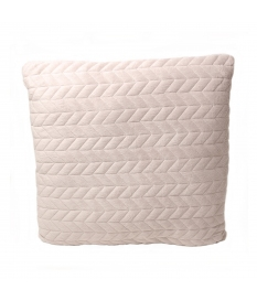CUSHION ESPIGA BEIGE