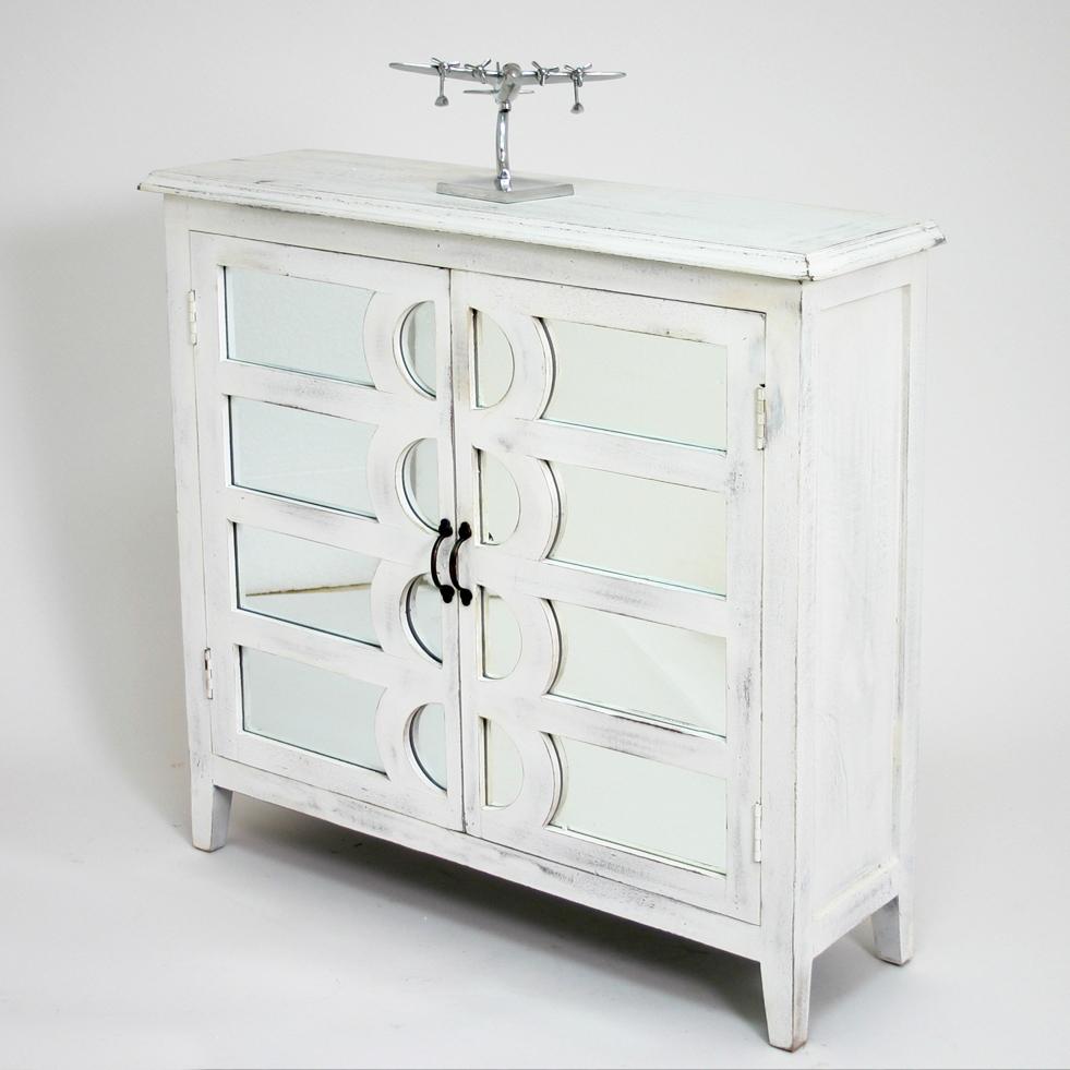 Muebles balcosta tendencias en decoraci n - Muebles arganda horario ...